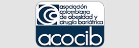 AsociaciÓn Colombiana de Obesidad y cirugía Bariátrica