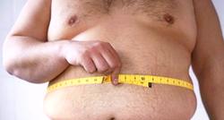 Los pacientes obesos mejoran fisica y mentalmente tras la cirugia bariatrica